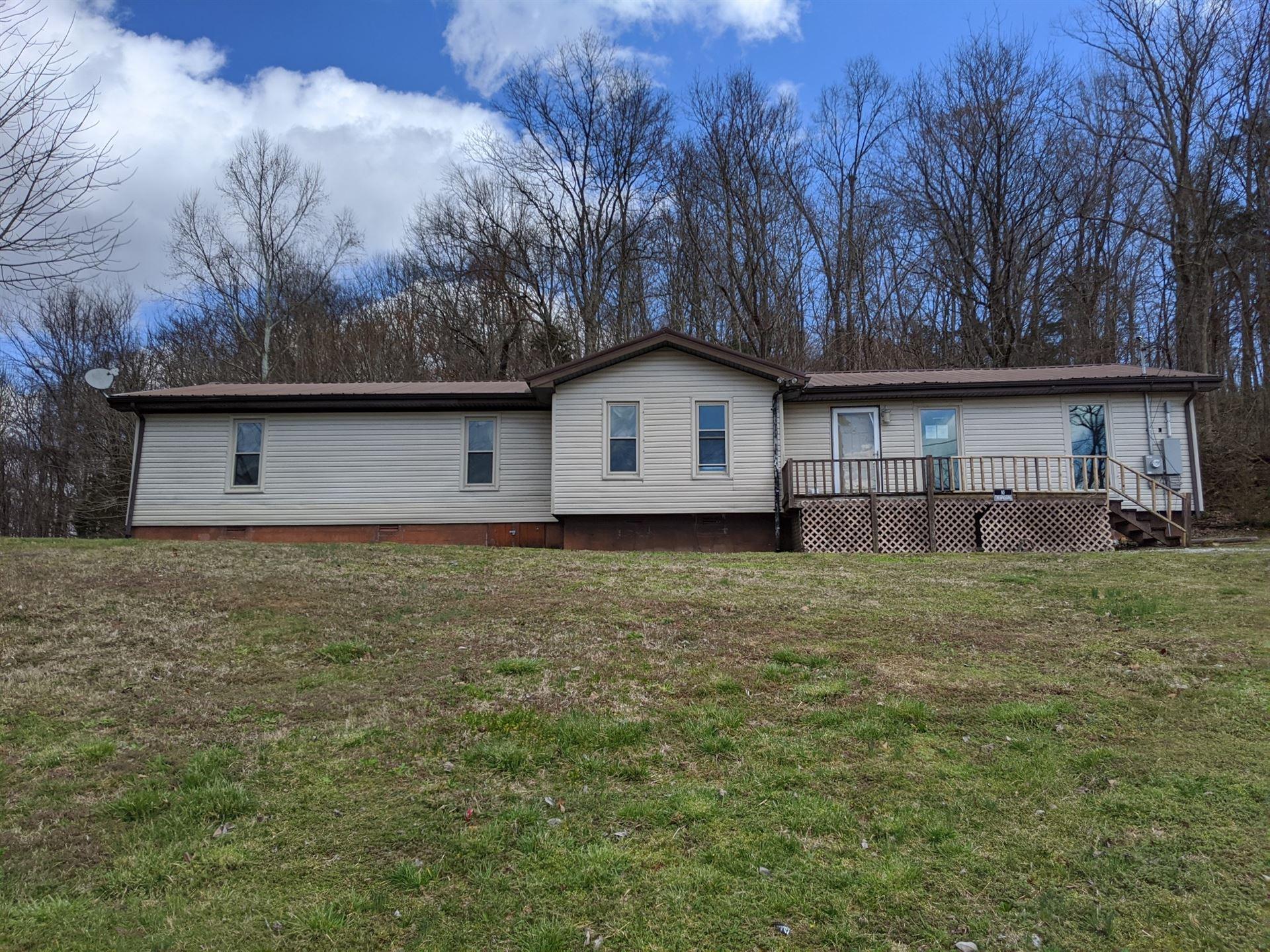 1206 Dobbins Pike, Gallatin, TN 37066 - MLS#: 2139241
