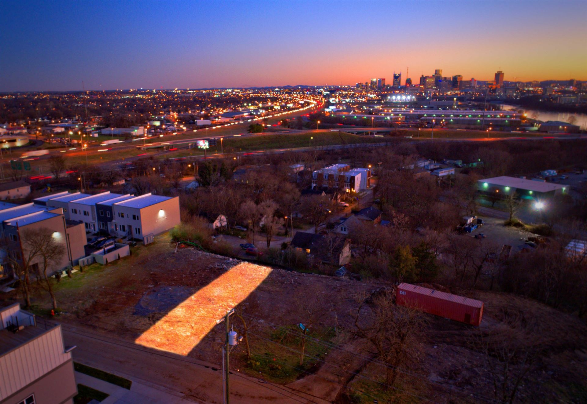 Photo of 102 Fern Ave, Nashville, TN 37207 (MLS # 2202241)
