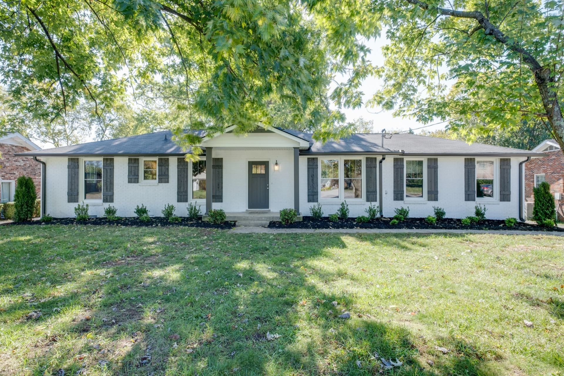 127 Connie Dr, Hendersonville, TN 37075 - MLS#: 2200242
