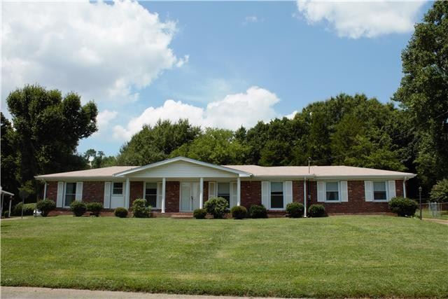 536 Albany Dr, Hermitage, TN 37076 - MLS#: 2215242