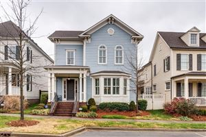 Photo of 5004 Captain Freeman Pkwy., Franklin, TN 37064 (MLS # 2014243)
