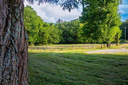 Photo of 6824 Arno Allisona Rd, College Grove, TN 37046 (MLS # 2179243)
