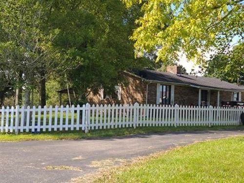 Photo of 3351 Rhea Branch Rd, Ethridge, TN 38456 (MLS # 2193243)