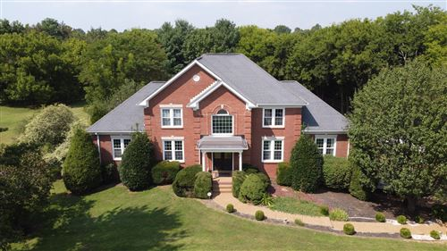 Photo of 8236 Moores Ln E, Brentwood, TN 37027 (MLS # 2285243)
