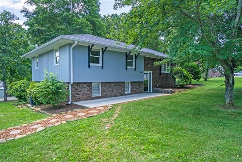 Photo of 1700 Bunker Hill Rd, Cookeville, TN 38506 (MLS # 2294243)