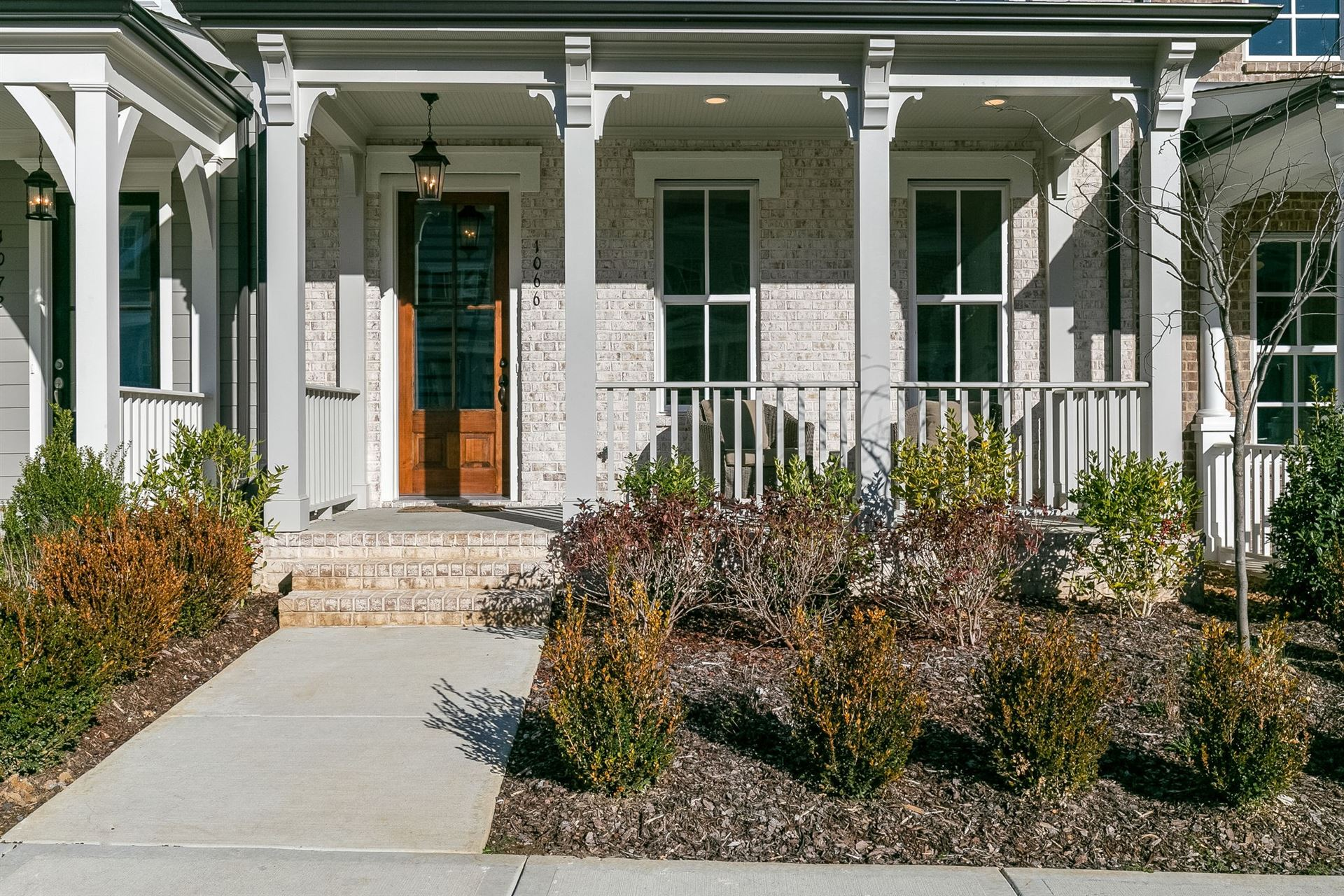 Photo of 1066 Beckwith Street #1998, Franklin, TN 37064 (MLS # 2077243)