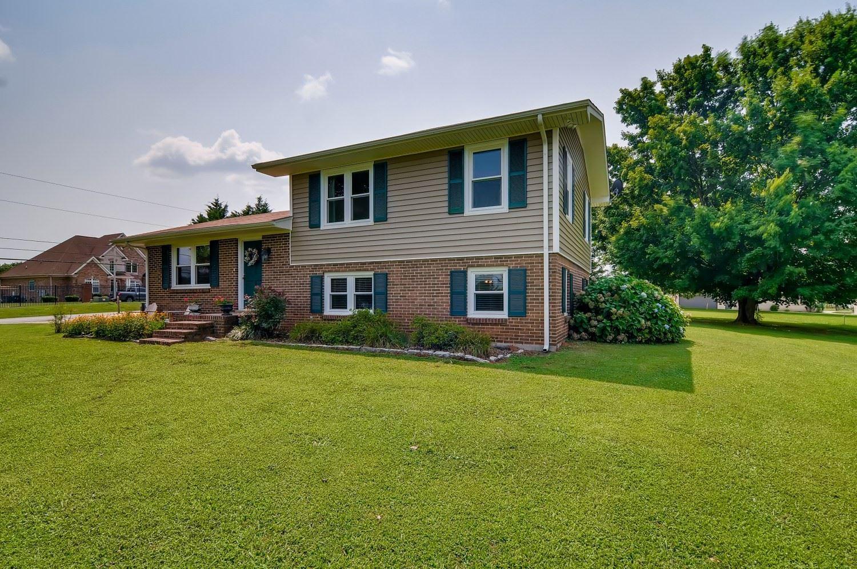 3521 Sulphur Springs Rd, Murfreesboro, TN 37129 - MLS#: 2276243