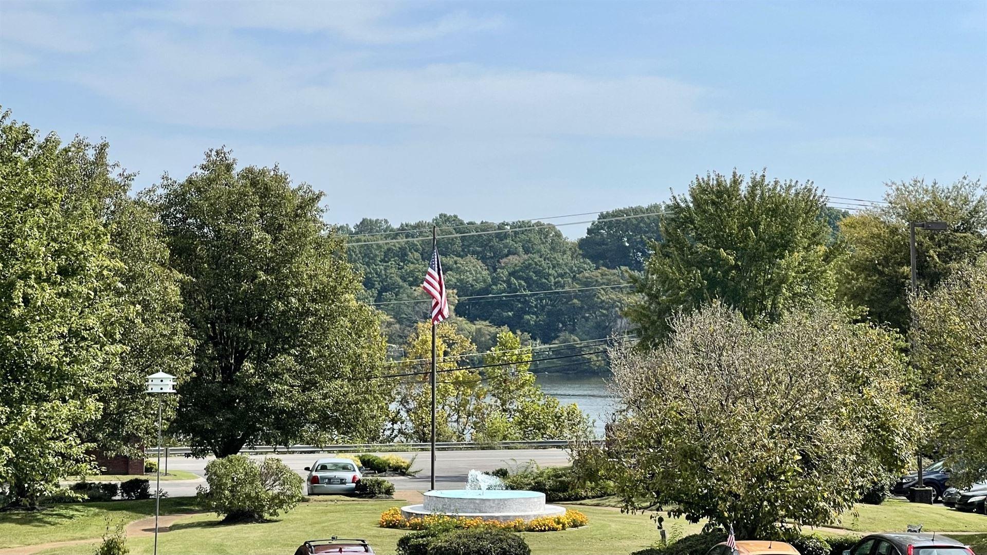 200 Sanders Ferry Rd #2210, Hendersonville, TN 37075 - MLS#: 2296243
