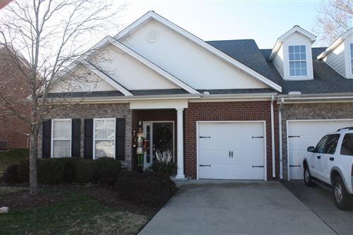 Photo of 806 Barrington Place Dr, Brentwood, TN 37027 (MLS # 2105244)