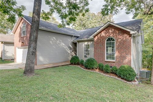 Photo of 917 S Woodstone Ln, Nashville, TN 37211 (MLS # 2202244)