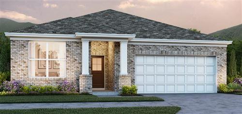Photo of 300 Casper Drive Lot 28A, Spring Hill, TN 37174 (MLS # 2298244)