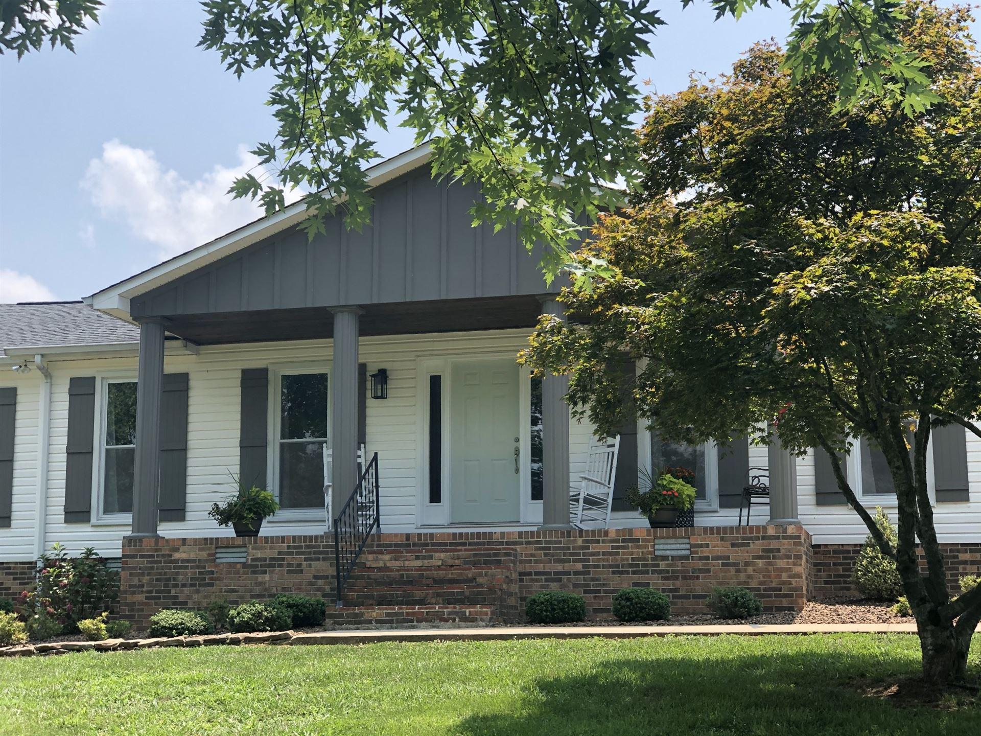 69 Jills Lndg., Winchester, TN 37398 - MLS#: 2270244