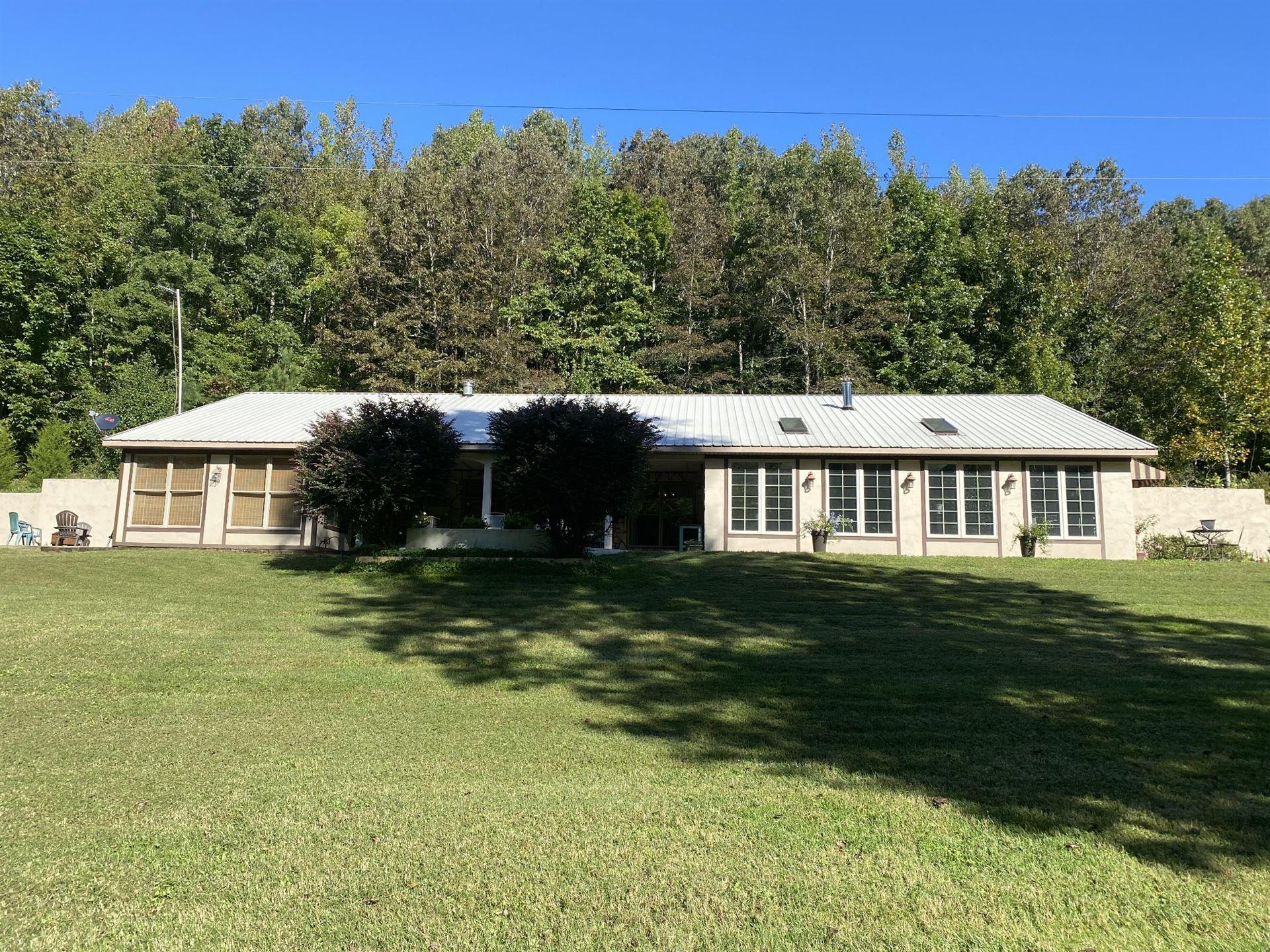 Photo of 198 Moore Rd, Iron City, TN 38463 (MLS # 2192245)