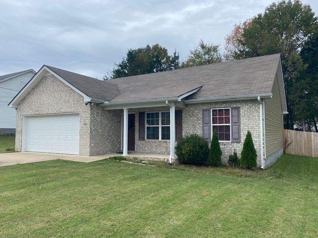509 Keel Ct, Smyrna, TN 37167 - MLS#: 2200245