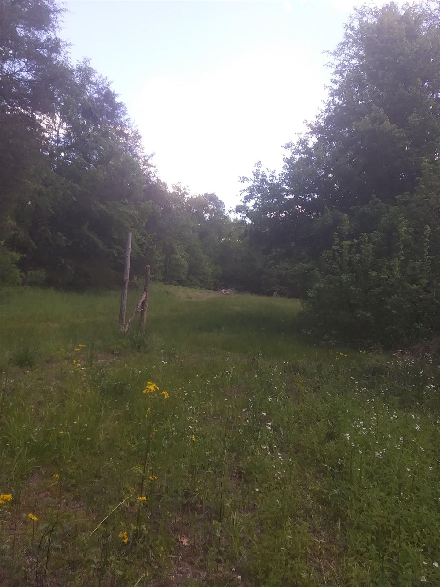 0 Sue\/ Sioux Dr., Bath Springs, TN 38311 - MLS#: 2219245
