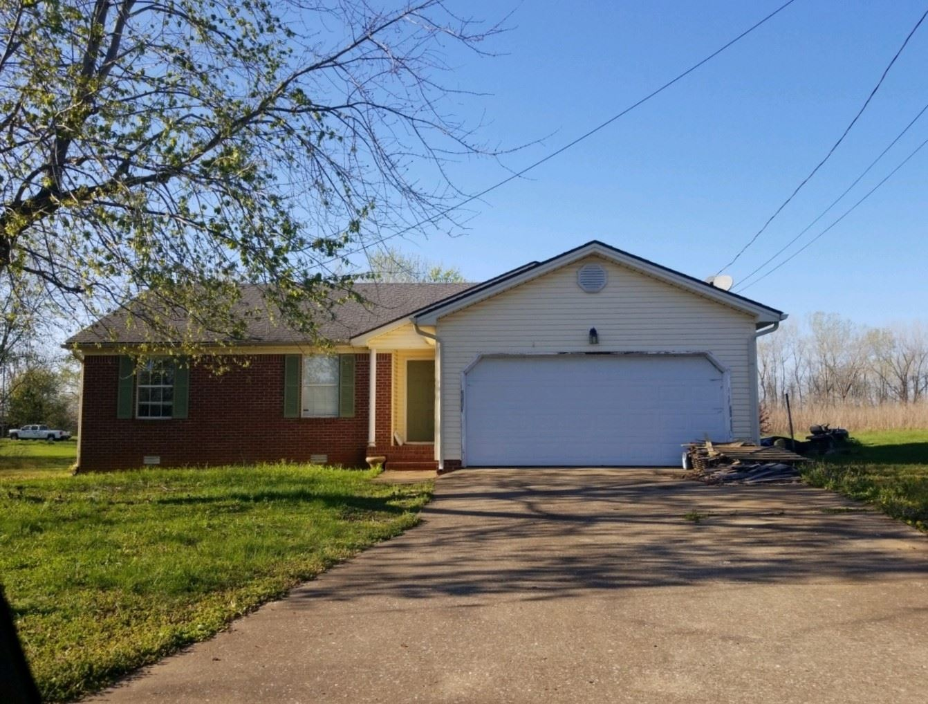 8630 Swale Ct, Oak Grove, KY 42262 - MLS#: 2242245