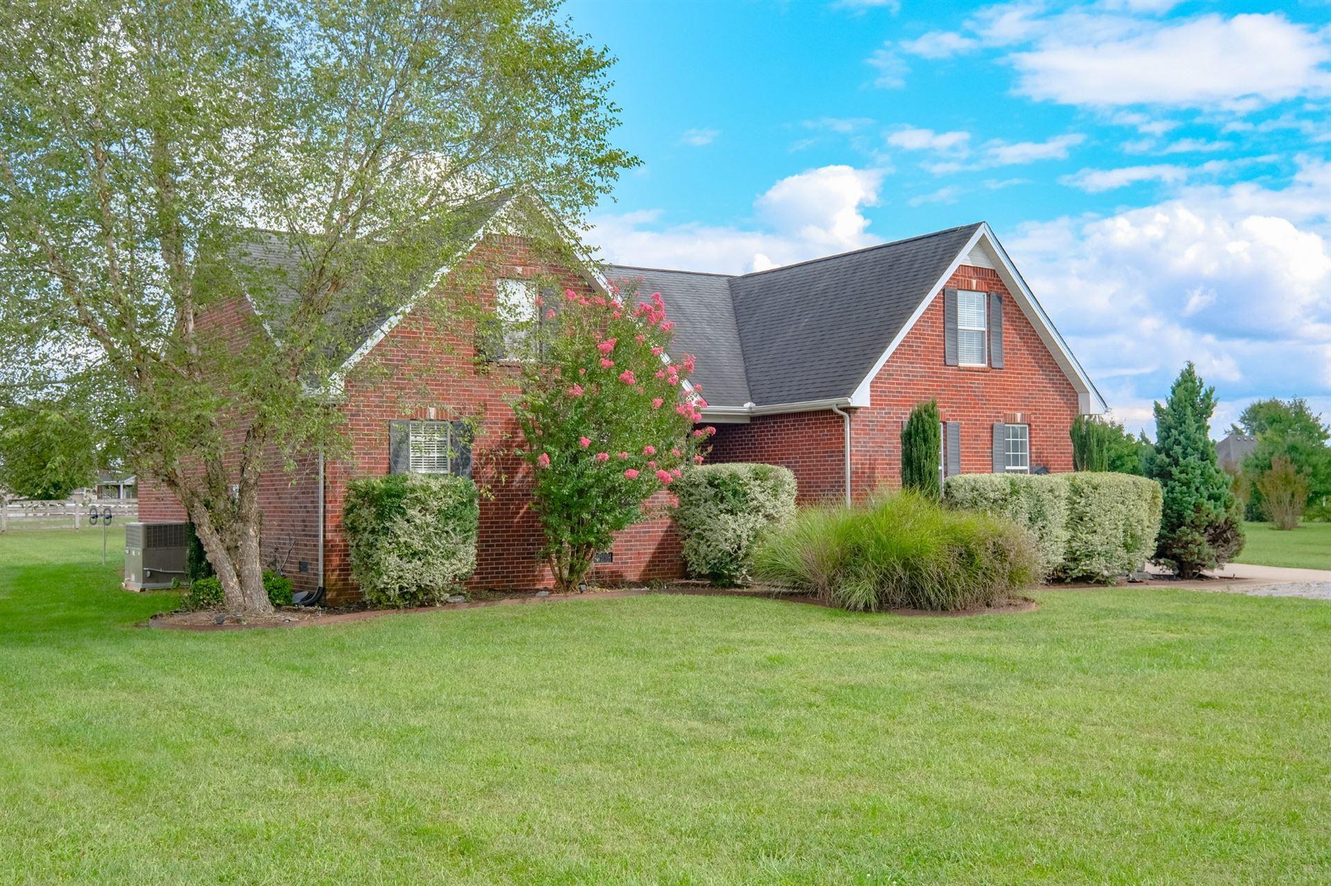 Photo of 7278 Powells Chapel Rd, Murfreesboro, TN 37129 (MLS # 2292245)