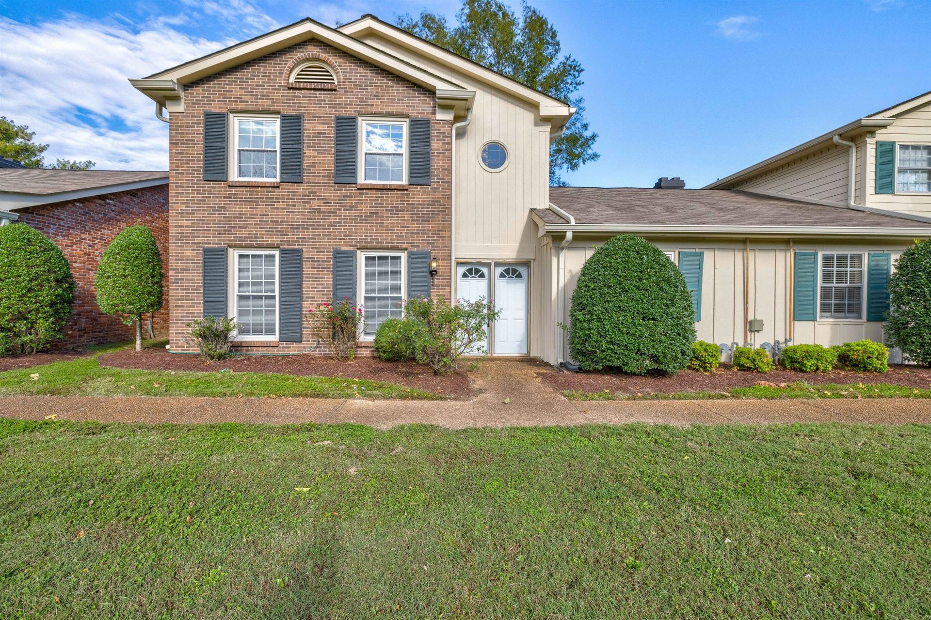 216 Boxwood Dr, Franklin, TN 37069 - MLS#: 2299245