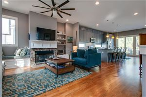 Photo of 413A Avondale Dr, Nashville, TN 37206 (MLS # 2089246)