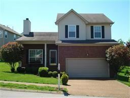 Photo of 2004 Upland Dr, Franklin, TN 37067 (MLS # 2216246)