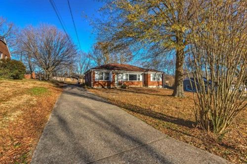 Photo of 90 Vaden Dr, Nashville, TN 37211 (MLS # 2222246)