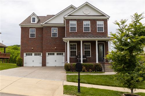 Photo of 234 Fowler Cir, Franklin, TN 37064 (MLS # 2252246)