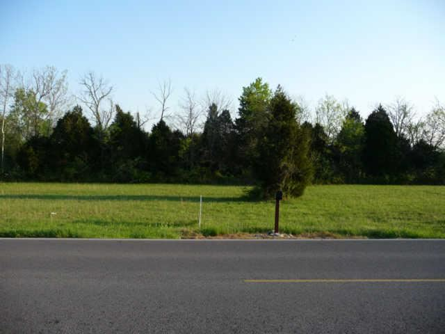 Photo of 0 East Division St, Lebanon, TN 37087 (MLS # 1802246)