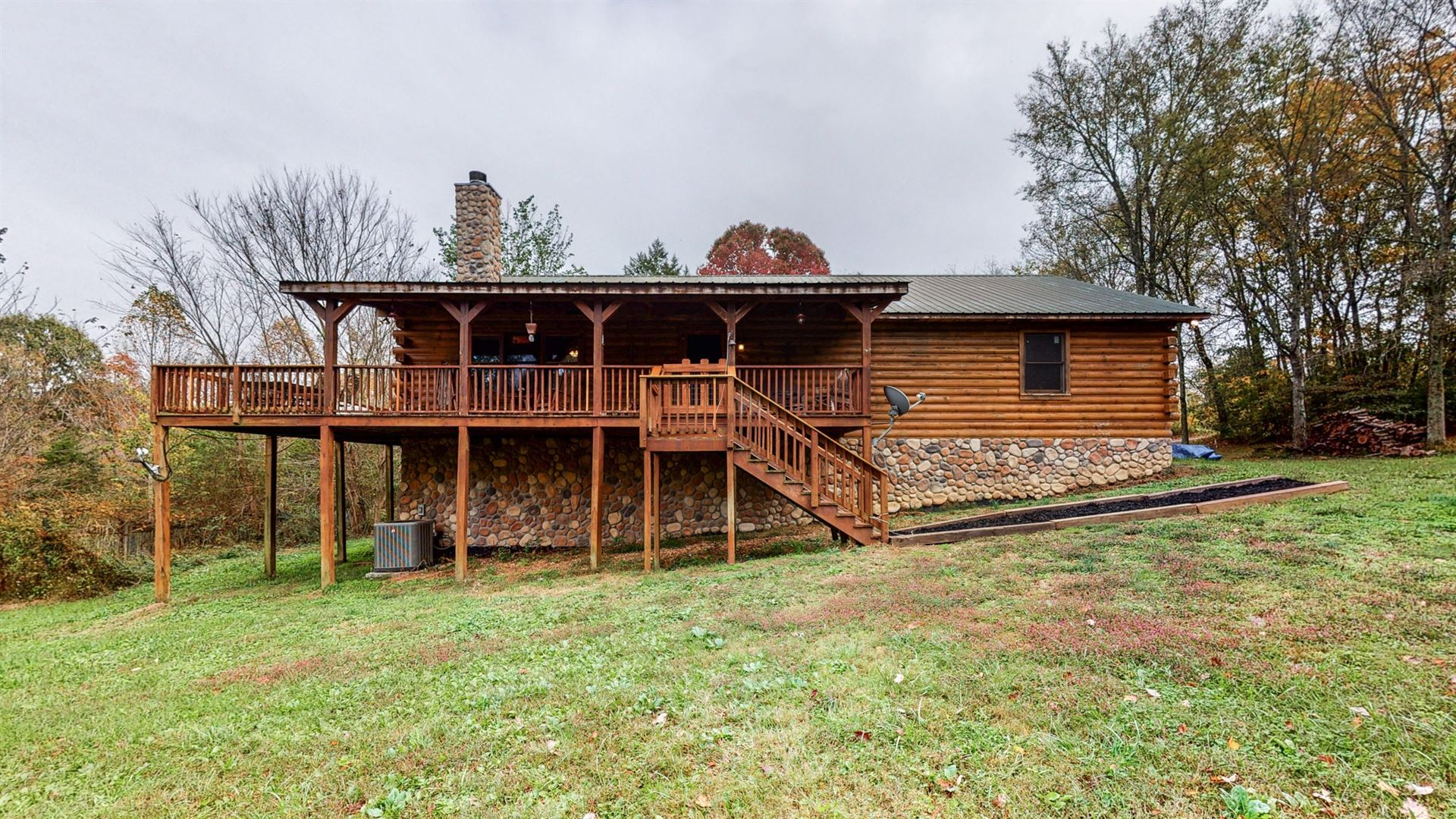 Photo of 3001 Crafton Rd, Spring Hill, TN 37174 (MLS # 2202246)