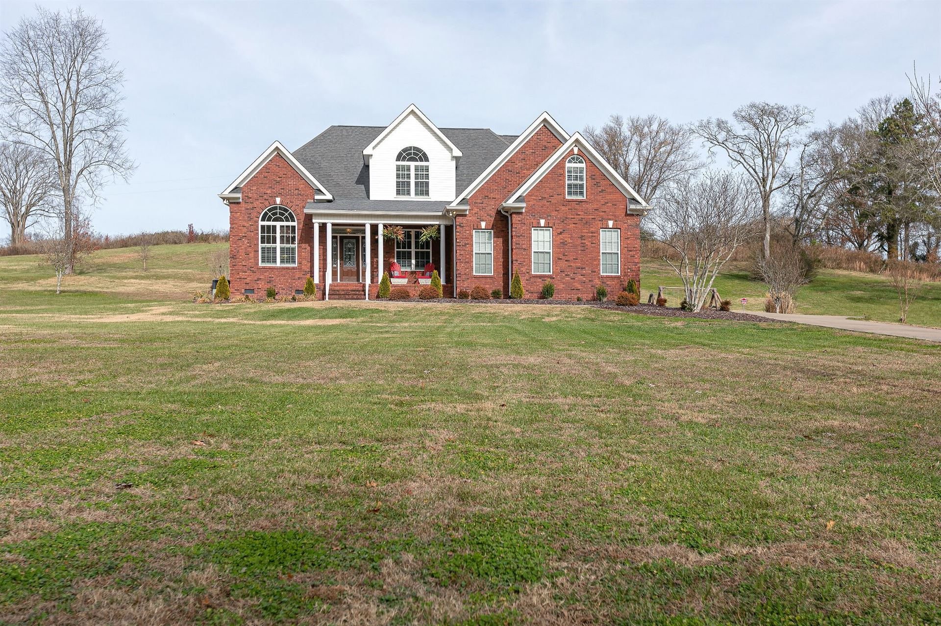 2409 Darks Mill Rd, Columbia, TN 38401 - MLS#: 2210246