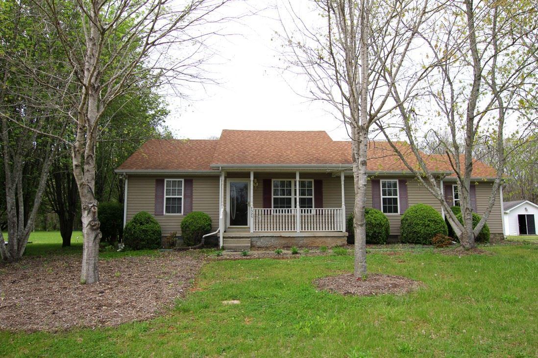 Photo of 7525 Antietam Ln, Murfreesboro, TN 37130 (MLS # 2244246)