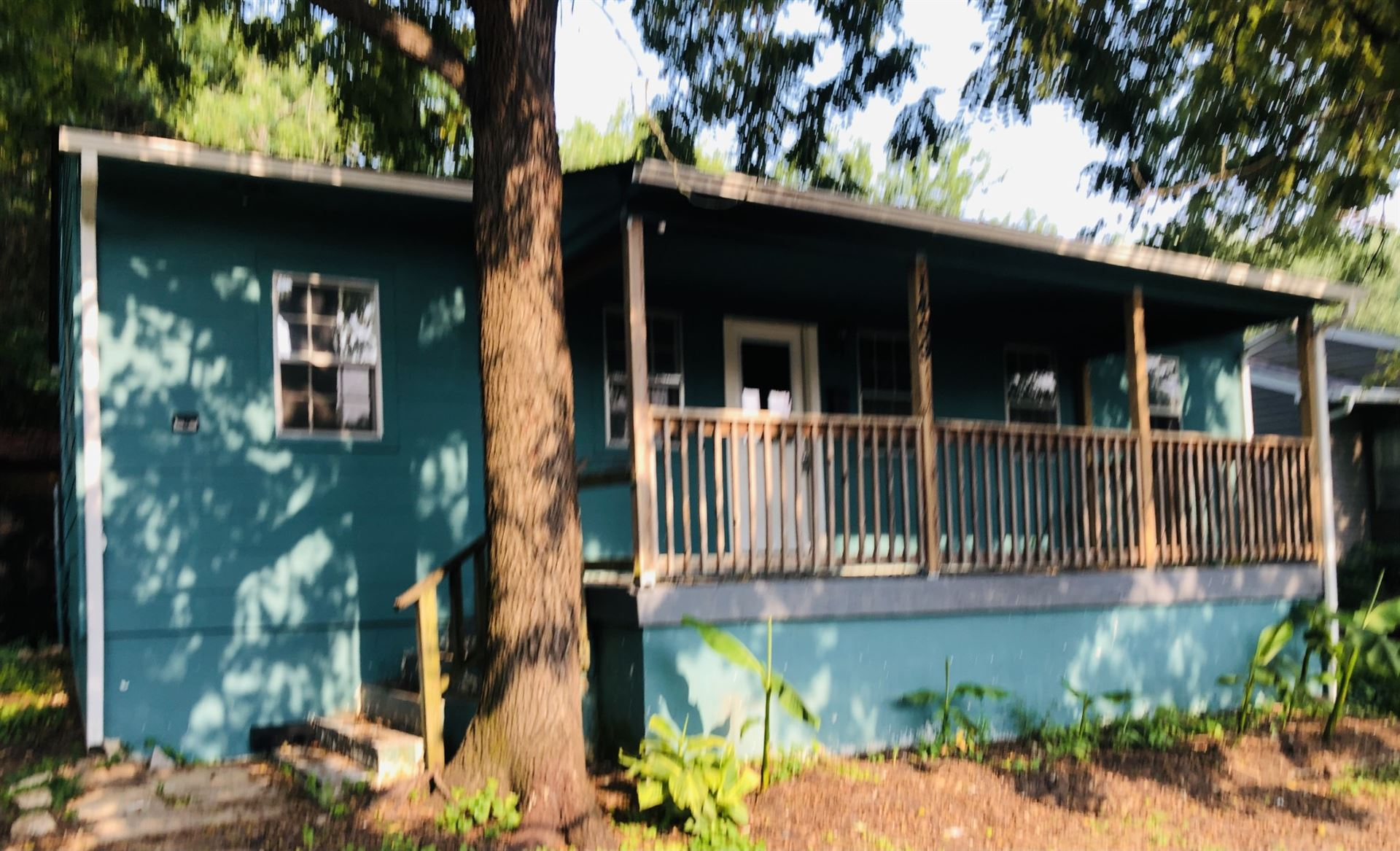 1409 Debow St, Old Hickory, TN 37138 - MLS#: 2277246