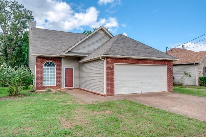 1857 Lakewood Village Dr, Antioch, TN 37013 - MLS#: 2292246