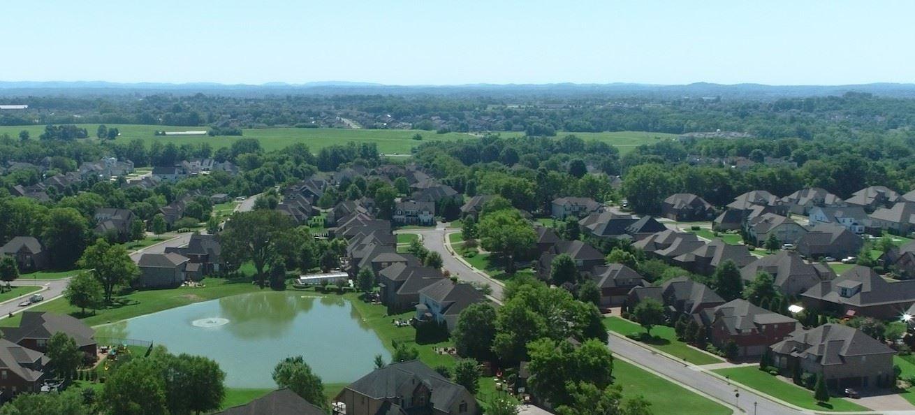 Photo of 3016 Turnstone Trce, Spring Hill, TN 37174 (MLS # 2299246)