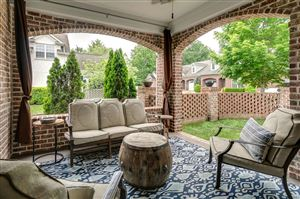 Photo of 809 Valley View Cir, Brentwood, TN 37027 (MLS # 2038247)