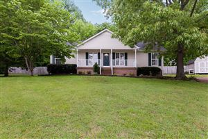 Photo of 7408 Helios Ct, Fairview, TN 37062 (MLS # 2040248)