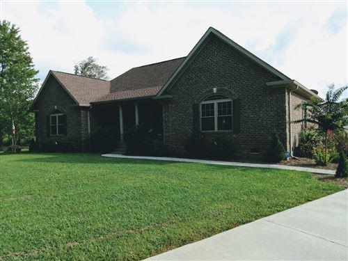 Photo of 11015 Hwy 52 West, Westmoreland, TN 37186 (MLS # 2190248)