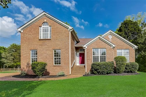 Photo of 304 Baronswood Dr, Nolensville, TN 37135 (MLS # 2251248)