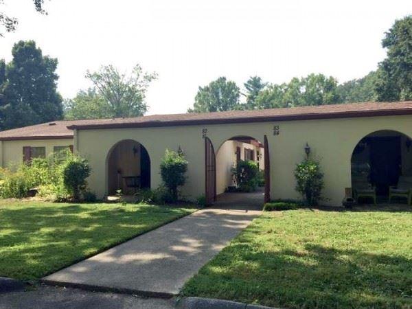214 Old Hickory Blvd #84, Nashville, TN 37221 - MLS#: 2228248