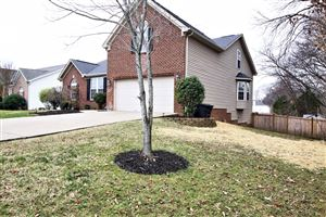 Photo of 2943 Buckner Ln, Spring Hill, TN 37174 (MLS # 2004249)
