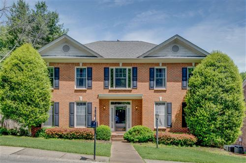 Photo of 7005 Northridge Dr, Nashville, TN 37221 (MLS # 2153249)