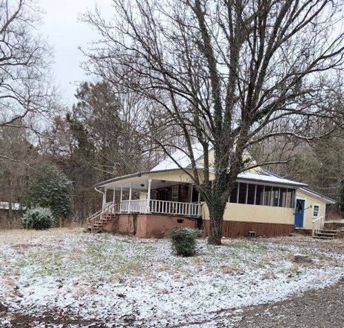 Photo of 5057 Harrison Ferry Rd, Mc Minnville, TN 37110 (MLS # 2225249)
