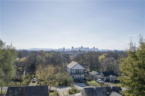 Photo of 1146 Harmony Way, Nashville, TN 37207 (MLS # 2242249)