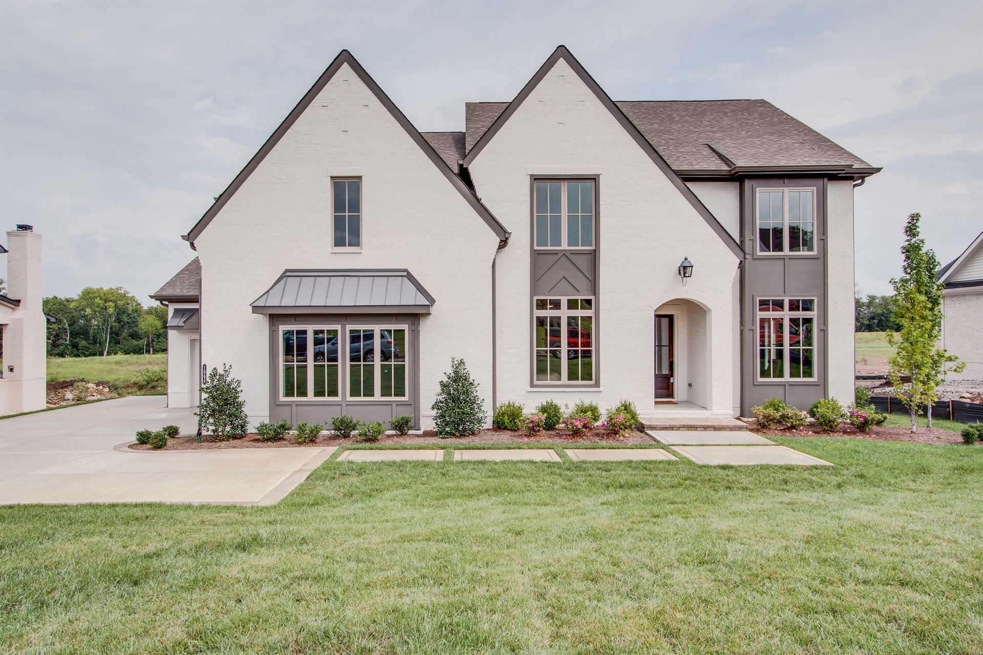 1906 Parade Dr *Lot 29*, Brentwood, TN 37027 - MLS#: 2113249