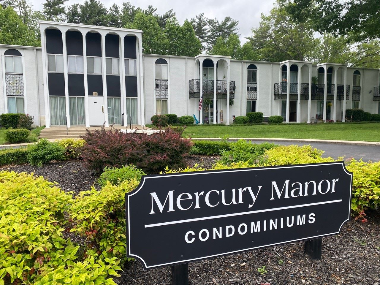 1302 Mercury Blvd #30, Murfreesboro, TN 37130 - MLS#: 2252249