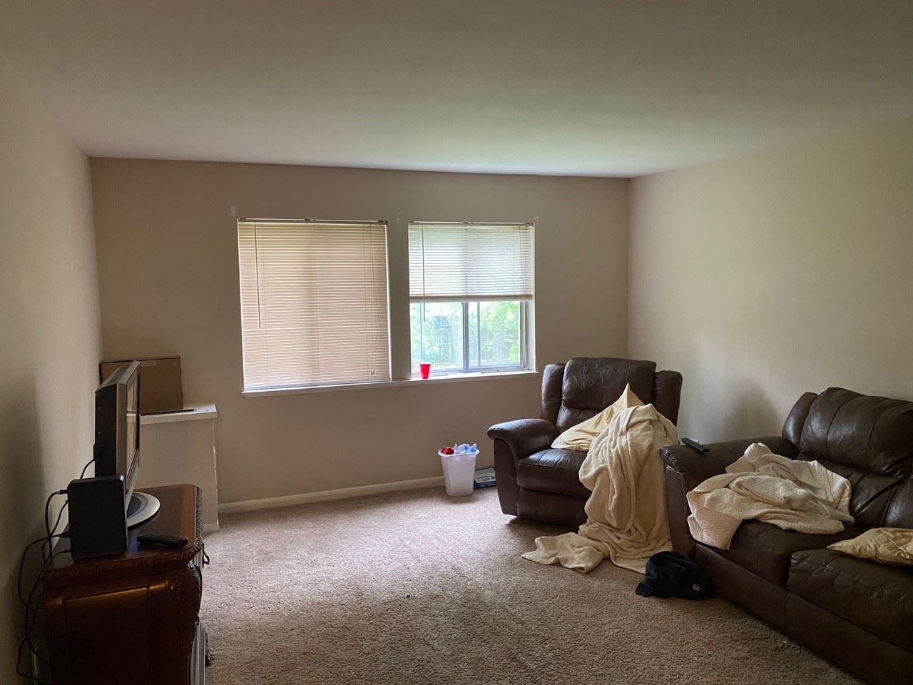Photo of 1302 Mercury Blvd #30, Murfreesboro, TN 37130 (MLS # 2252249)
