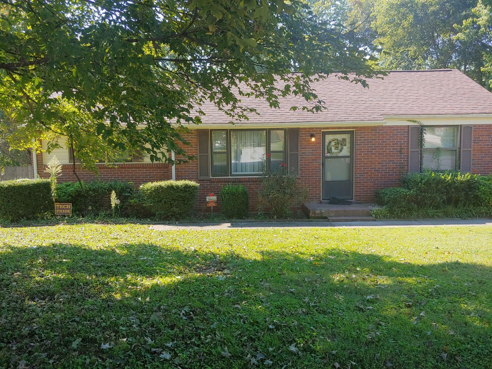 2923 Dunmore Dr, Nashville, TN 37214 - MLS#: 2301249