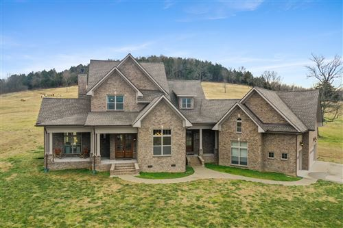 Photo of 2540 Highway 82 E, Bell Buckle, TN 37020 (MLS # 2225250)