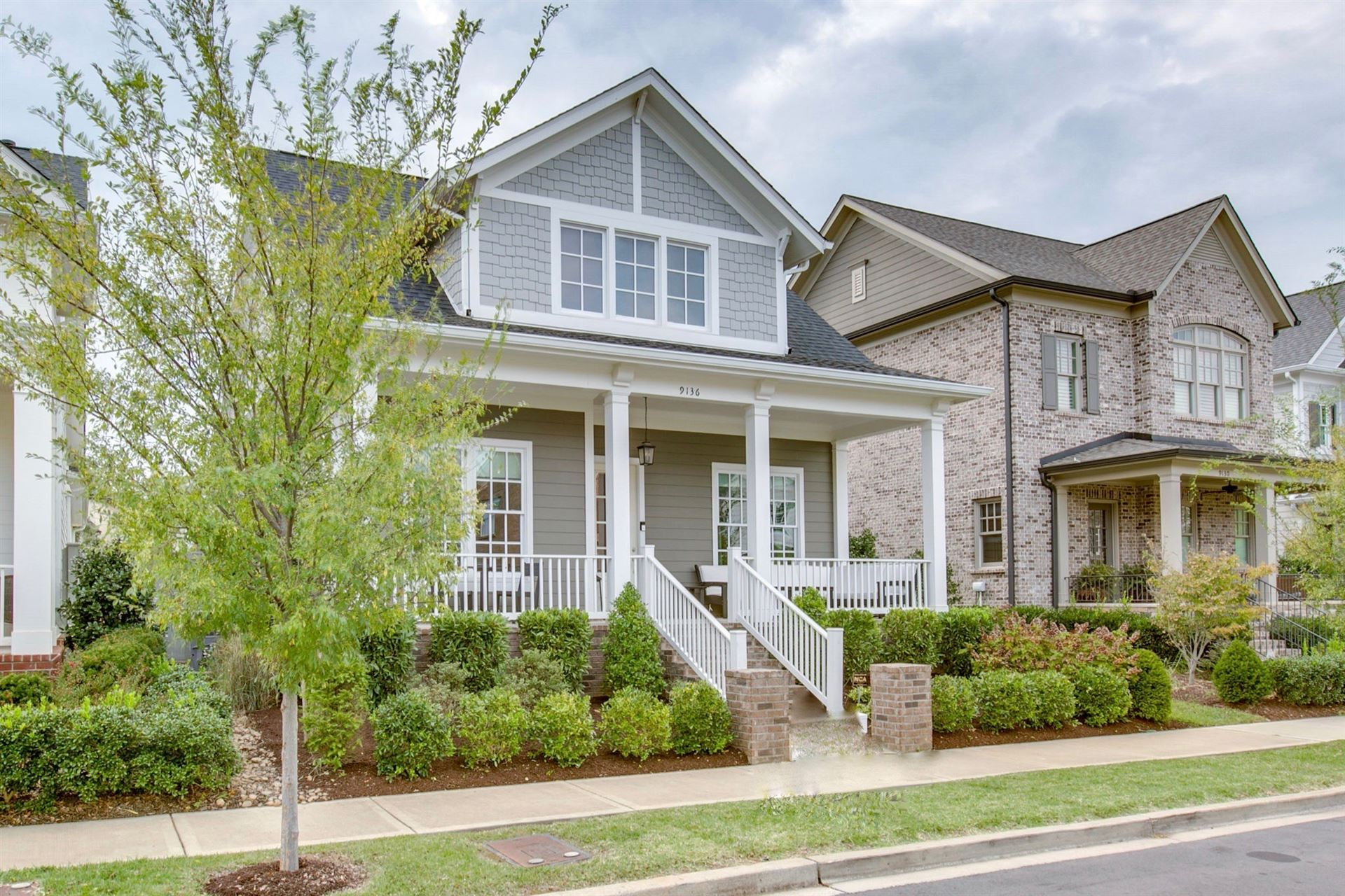 Photo of 9136 Keats St, Franklin, TN 37064 (MLS # 2150250)