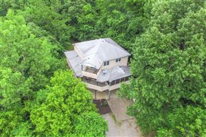 Photo of 2520 Snowbird Hollow Rd, Franklin, TN 37064 (MLS # 2016251)