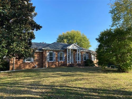 Photo of 651 Harden St, Gallatin, TN 37066 (MLS # 2210251)